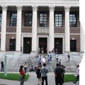 digital signage in Schools & Universities
