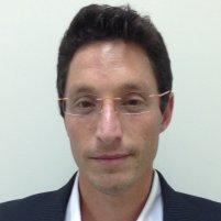 Gadi Domb digital signage expert