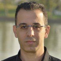 Gil Matzliah digital signage expert