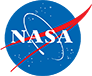 NASA is using digital signage