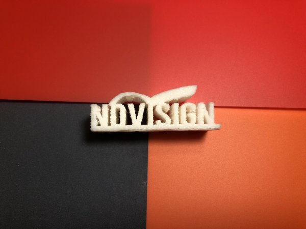 NoviSign digital signage software